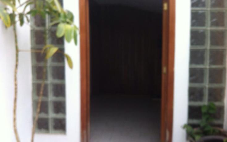 Foto de casa en venta en  , los angeles mayorazgo, puebla, puebla, 1078855 No. 02