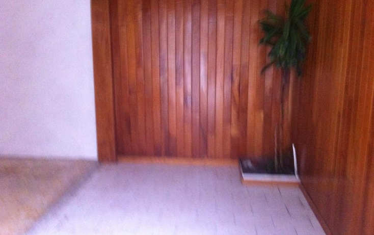 Foto de casa en venta en  , los angeles mayorazgo, puebla, puebla, 1078855 No. 03
