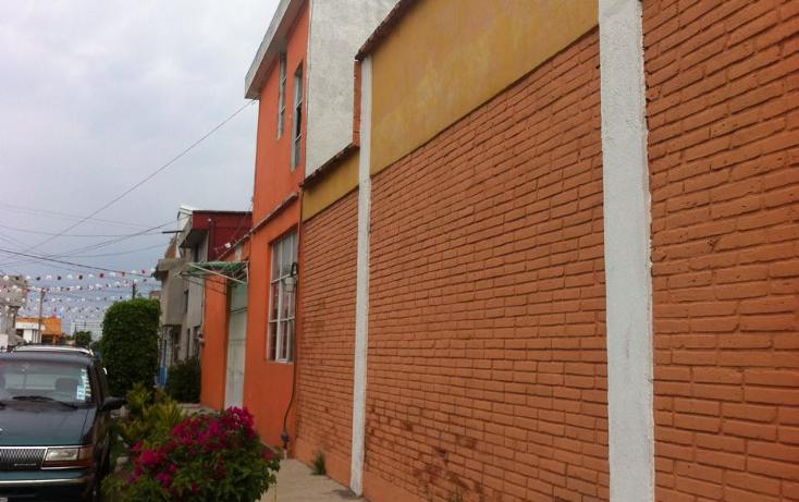 Foto de casa en venta en  , los angeles mayorazgo, puebla, puebla, 1078855 No. 04