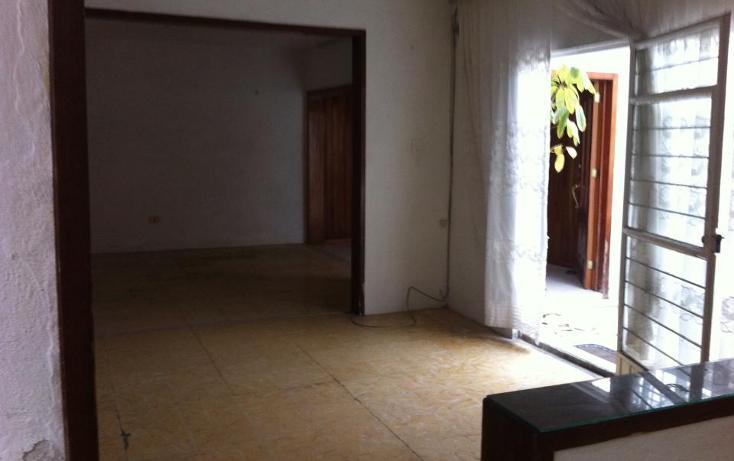 Foto de casa en venta en  , los angeles mayorazgo, puebla, puebla, 1078855 No. 06