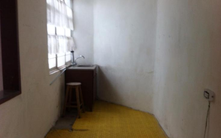 Foto de casa en venta en  , los angeles mayorazgo, puebla, puebla, 1078855 No. 07