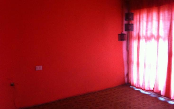 Foto de casa en venta en  , los angeles mayorazgo, puebla, puebla, 1078855 No. 08