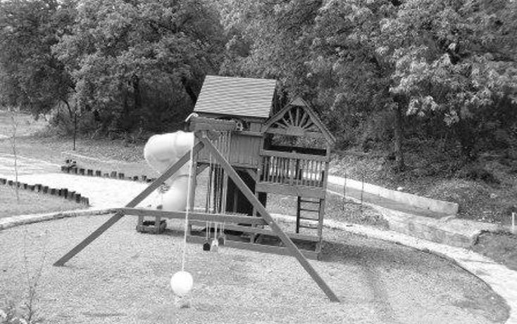 Foto de terreno habitacional en venta en  , los angeles, monterrey, nuevo león, 1074193 No. 08
