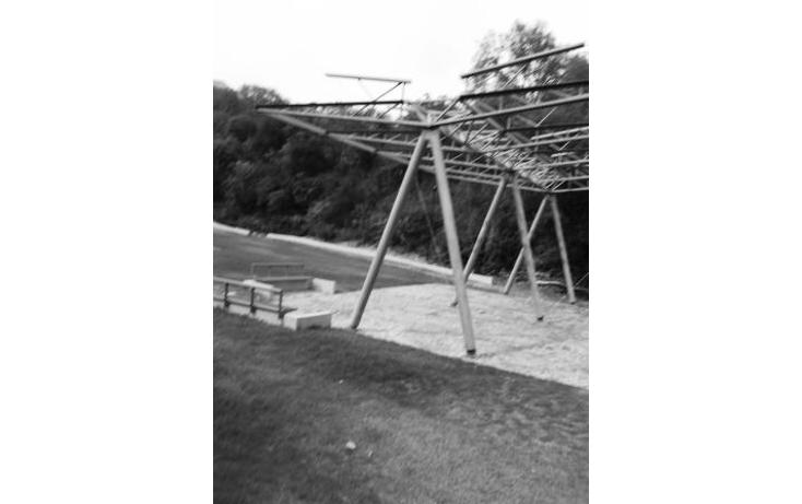 Foto de terreno habitacional en venta en  , los angeles, monterrey, nuevo león, 1074193 No. 09