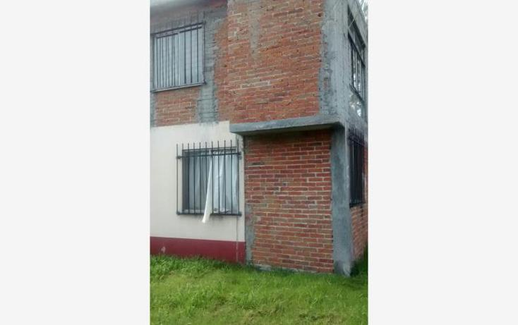Foto de casa en venta en  , los angeles, morelia, michoacán de ocampo, 1935916 No. 03