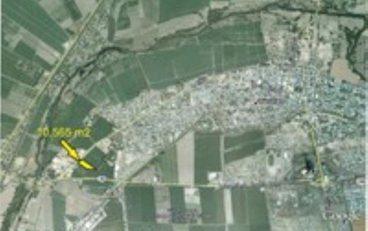 Foto de terreno comercial en venta en, los ángeles, navolato, sinaloa, 1785794 no 02