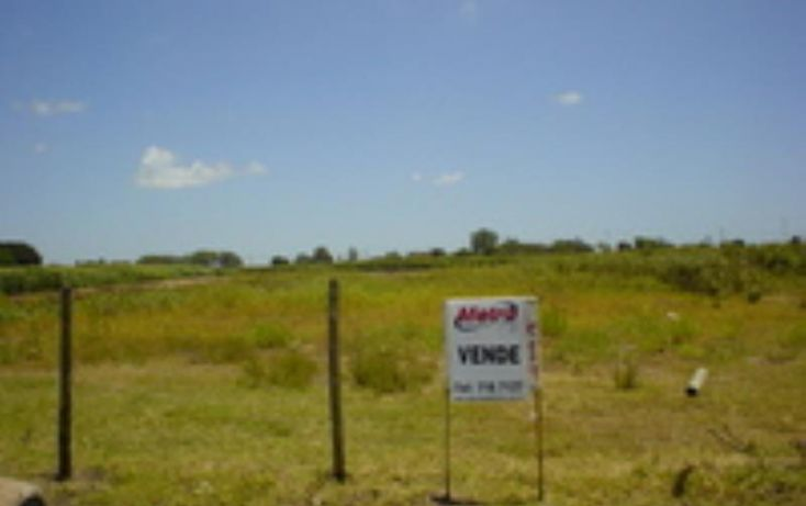 Foto de terreno comercial en venta en, los ángeles, navolato, sinaloa, 1785794 no 03
