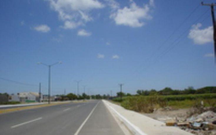 Foto de terreno comercial en venta en, los ángeles, navolato, sinaloa, 1785794 no 04
