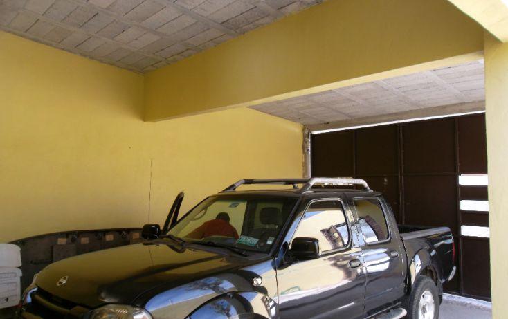 Foto de casa en venta en, los ángeles, querétaro, querétaro, 1180085 no 03