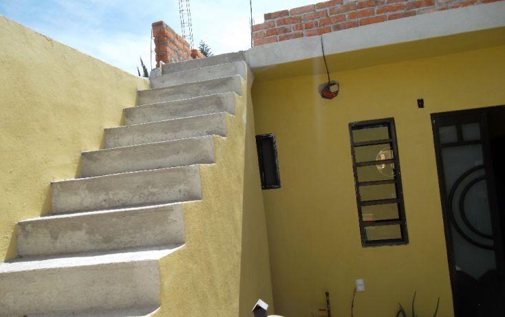 Foto de casa en venta en, los ángeles, querétaro, querétaro, 1180085 no 04
