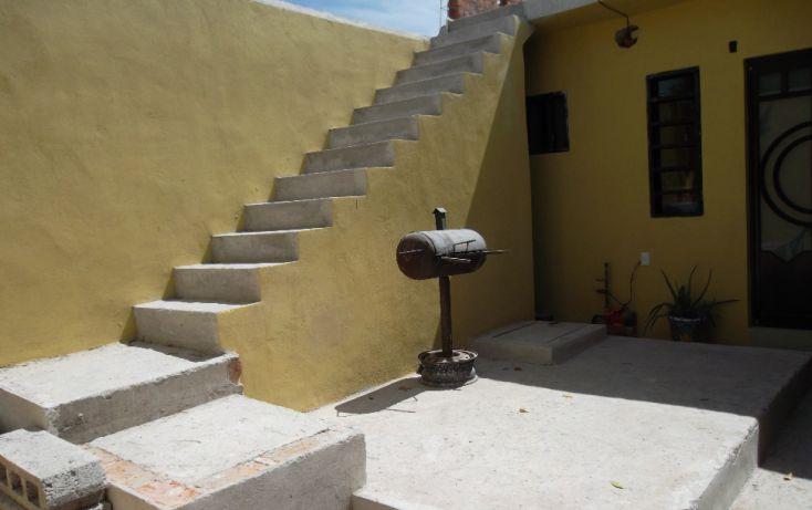 Foto de casa en venta en, los ángeles, querétaro, querétaro, 1180085 no 06