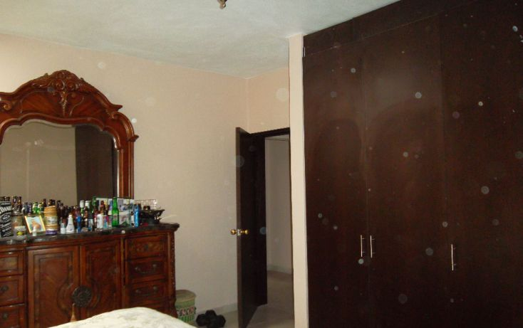 Foto de casa en venta en, los ángeles, querétaro, querétaro, 1180085 no 08