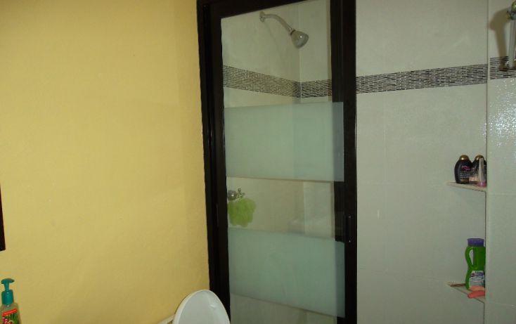 Foto de casa en venta en, los ángeles, querétaro, querétaro, 1180085 no 09