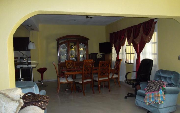 Foto de casa en venta en  , los ángeles, querétaro, querétaro, 1180085 No. 10