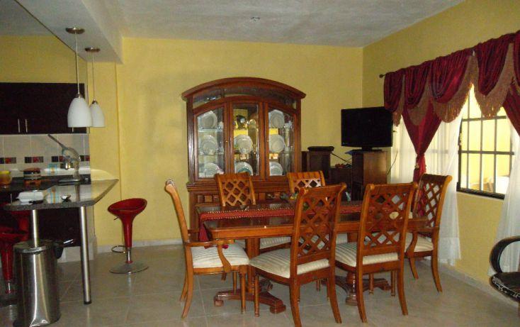 Foto de casa en venta en, los ángeles, querétaro, querétaro, 1180085 no 13