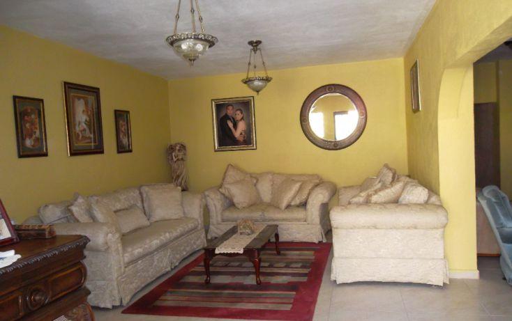 Foto de casa en venta en, los ángeles, querétaro, querétaro, 1180085 no 14