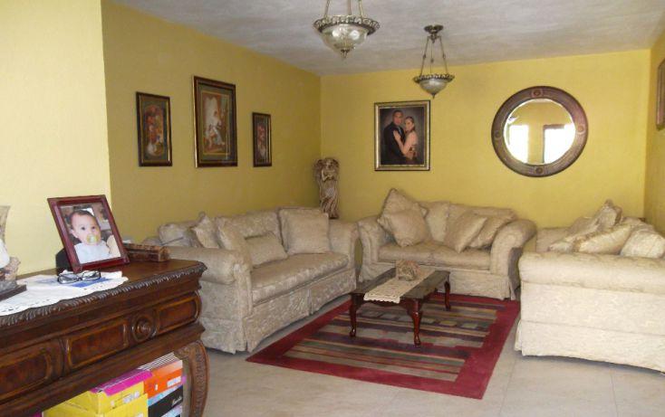 Foto de casa en venta en, los ángeles, querétaro, querétaro, 1180085 no 16