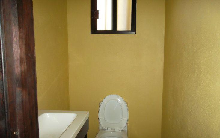 Foto de casa en venta en, los ángeles, querétaro, querétaro, 1180085 no 17