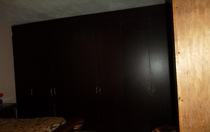 Foto de casa en venta en  , los ángeles, querétaro, querétaro, 1180085 No. 19