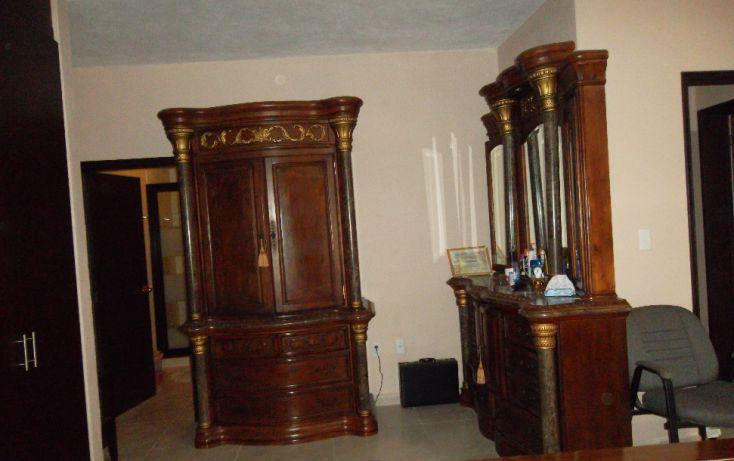 Foto de casa en venta en, los ángeles, querétaro, querétaro, 1180085 no 20