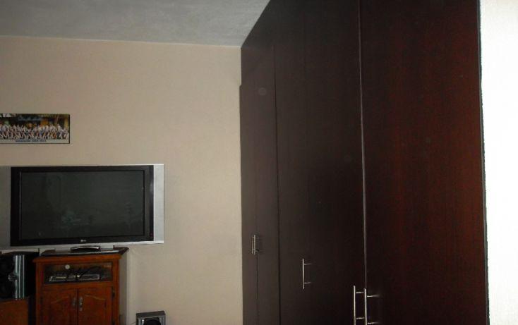 Foto de casa en venta en, los ángeles, querétaro, querétaro, 1180085 no 22