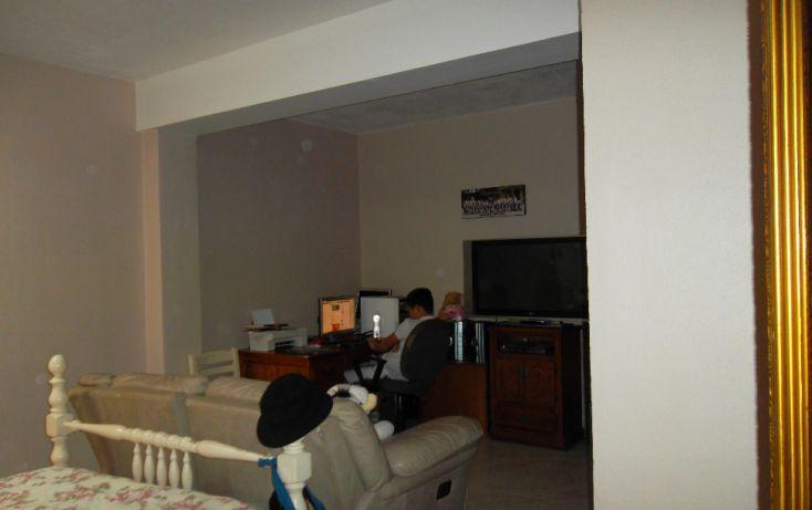 Foto de casa en venta en, los ángeles, querétaro, querétaro, 1180085 no 24