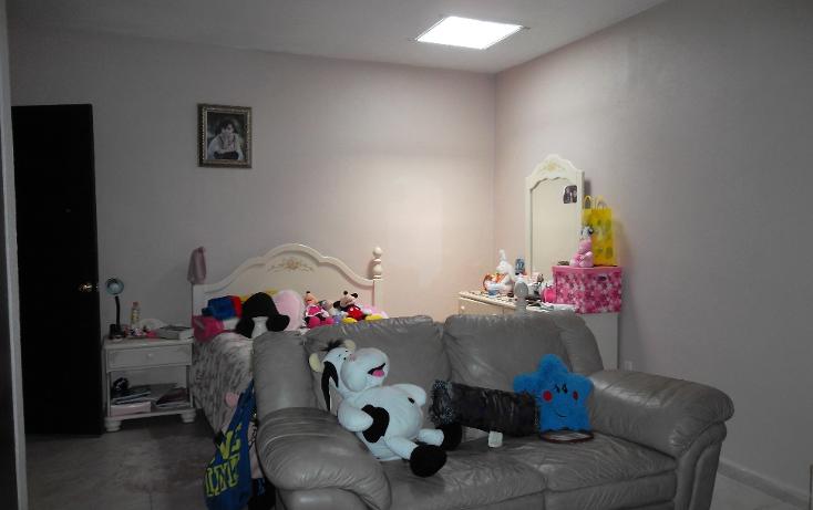 Foto de casa en venta en  , los ángeles, querétaro, querétaro, 1180085 No. 25