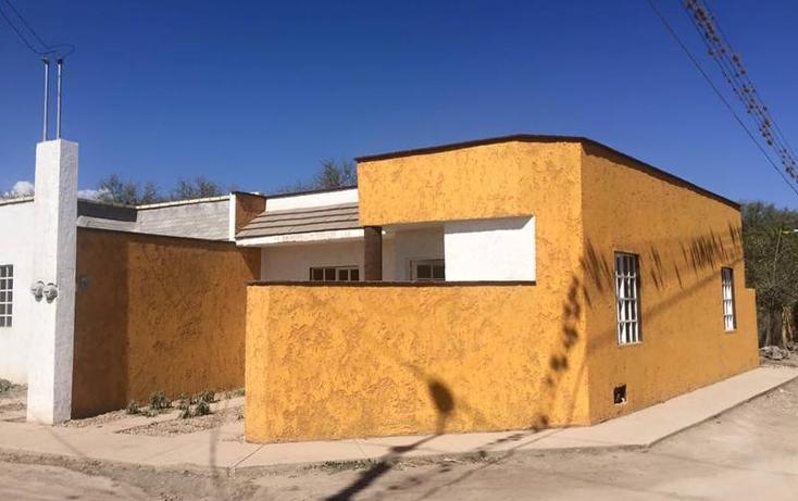 Foto de casa en venta en  , los ángeles, rioverde, san luis potosí, 1584132 No. 01