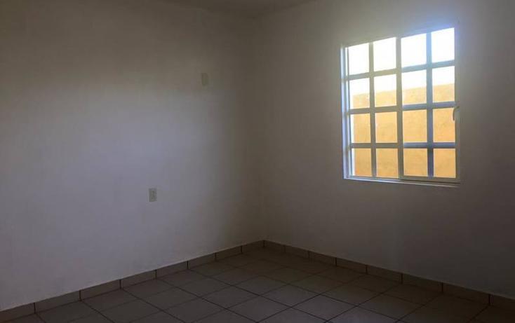 Foto de casa en venta en  , los ángeles, rioverde, san luis potosí, 1584132 No. 02