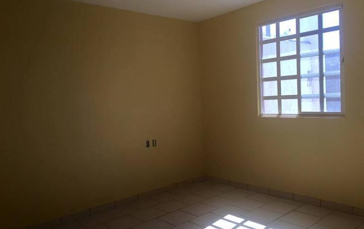 Foto de casa en venta en  , los ángeles, rioverde, san luis potosí, 1584132 No. 05