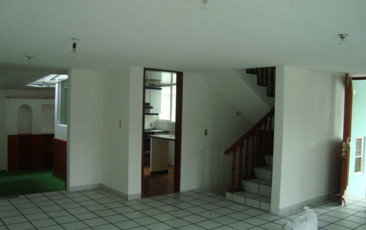 Foto de casa en venta en, los ángeles, toluca, estado de méxico, 1600462 no 02