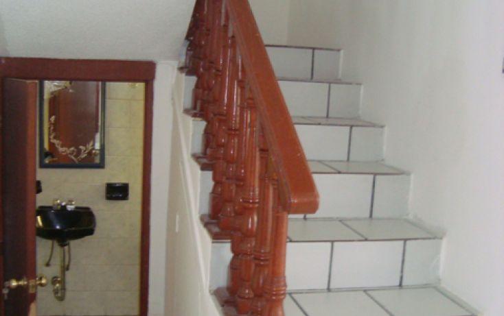 Foto de casa en venta en, los ángeles, toluca, estado de méxico, 1600462 no 04