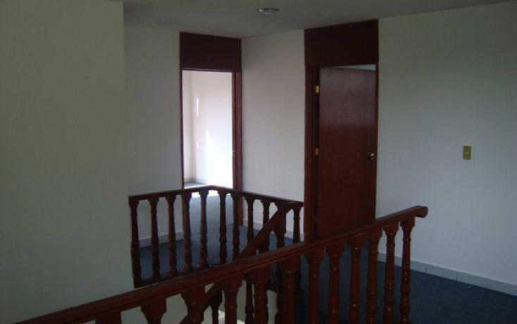 Foto de casa en venta en, los ángeles, toluca, estado de méxico, 1600462 no 07