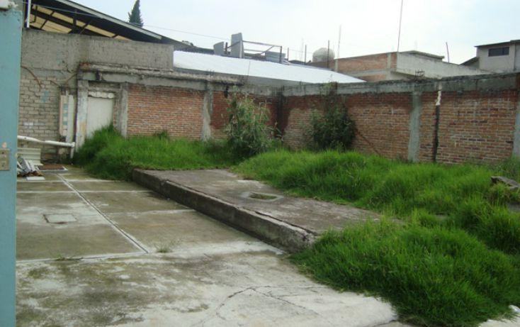 Foto de casa en venta en, los ángeles, toluca, estado de méxico, 1600462 no 08
