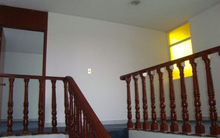 Foto de casa en venta en, los ángeles, toluca, estado de méxico, 1600462 no 10
