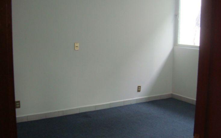 Foto de casa en venta en, los ángeles, toluca, estado de méxico, 1600462 no 11
