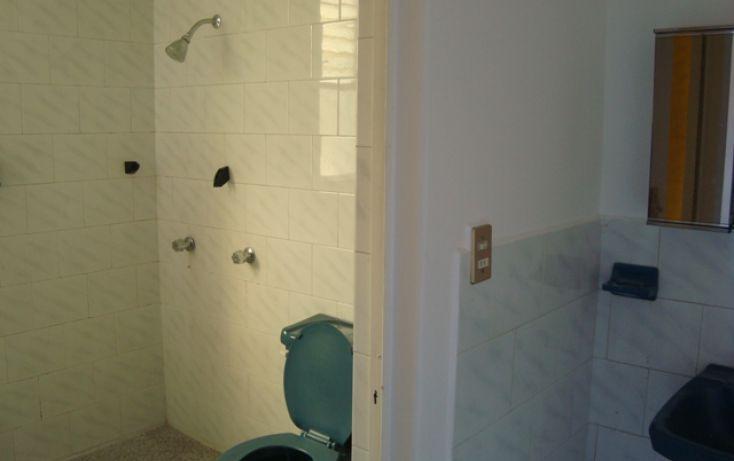 Foto de casa en venta en, los ángeles, toluca, estado de méxico, 1600462 no 13