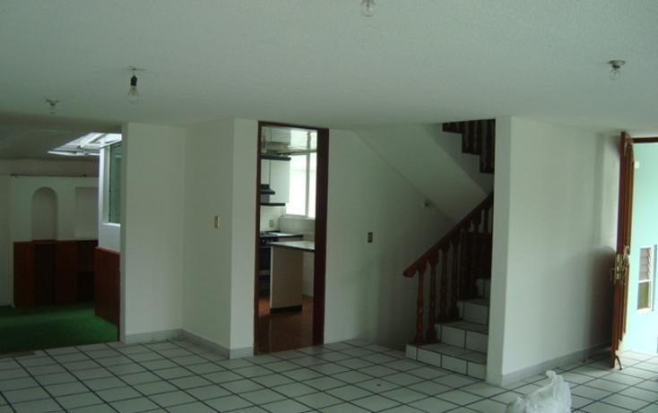 Foto de casa en venta en  , los ángeles, toluca, méxico, 1600462 No. 02