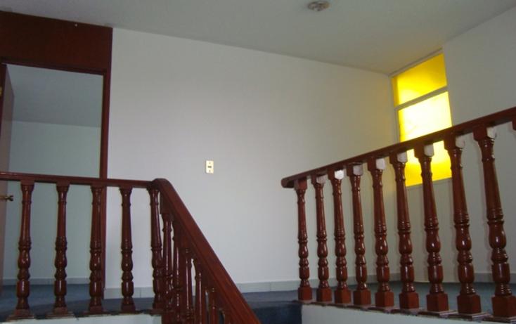 Foto de casa en venta en  , los ángeles, toluca, méxico, 1600462 No. 10