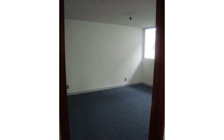 Foto de casa en venta en  , los ángeles, toluca, méxico, 1600462 No. 11