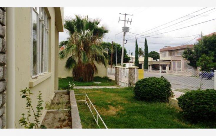 Foto de casa en renta en, los ángeles, torreón, coahuila de zaragoza, 1003801 no 02