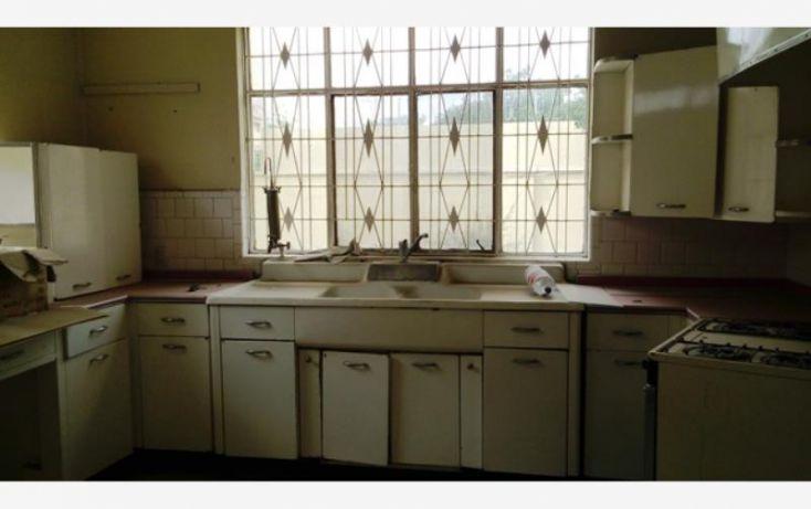 Foto de casa en renta en, los ángeles, torreón, coahuila de zaragoza, 1003801 no 03