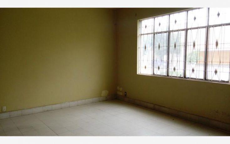 Foto de casa en renta en, los ángeles, torreón, coahuila de zaragoza, 1003801 no 05