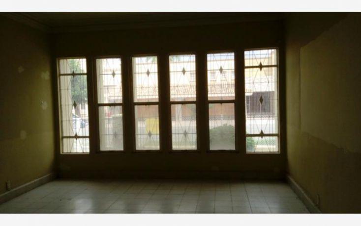 Foto de casa en renta en, los ángeles, torreón, coahuila de zaragoza, 1003801 no 08