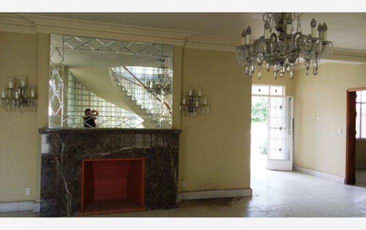 Foto de casa en renta en, los ángeles, torreón, coahuila de zaragoza, 1003801 no 09