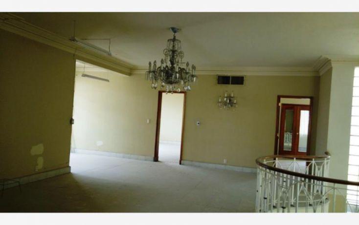 Foto de casa en renta en, los ángeles, torreón, coahuila de zaragoza, 1003801 no 10