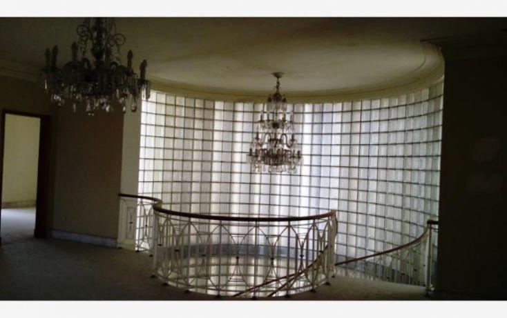 Foto de casa en renta en, los ángeles, torreón, coahuila de zaragoza, 1003801 no 11