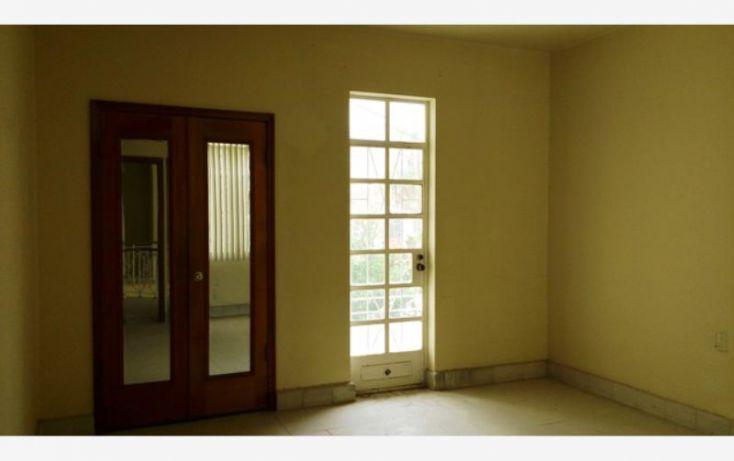 Foto de casa en renta en, los ángeles, torreón, coahuila de zaragoza, 1003801 no 12