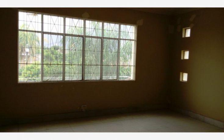 Foto de casa en renta en, los ángeles, torreón, coahuila de zaragoza, 1003801 no 13