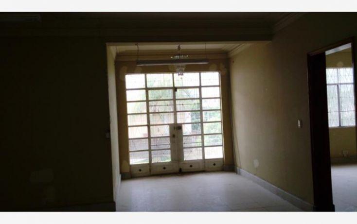 Foto de casa en renta en, los ángeles, torreón, coahuila de zaragoza, 1003801 no 14